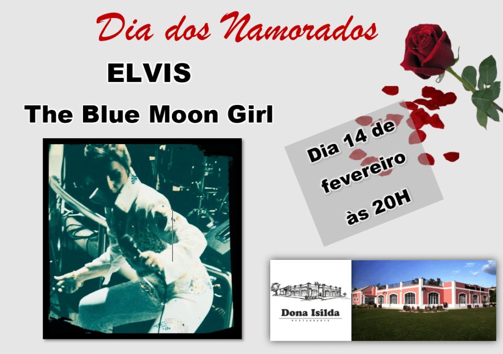Esta imagem tem um texto alternativo em branco, o nome da imagem é blue_moon_girl-1024x722.png